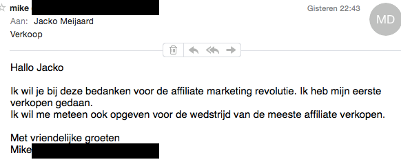 internet succes gids reviews