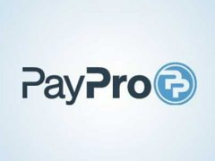 Wat is paypro
